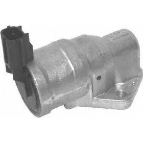 Show details of Motorcraft CX1732 Idle Air Control Motor.