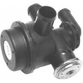 Show details of Motorcraft CX1517 Air Management Valve.