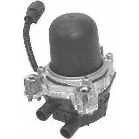 Show details of Motorcraft CX1567 New Air Pump.