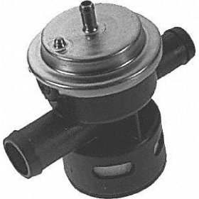 Show details of Motorcraft CX560 Air Management Valve.