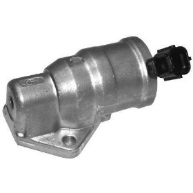 Show details of Motorcraft CX1879 Idle Air Control Motor.