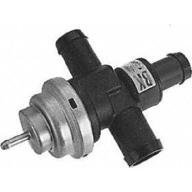Show details of Motorcraft CX899 Air Management Valve.