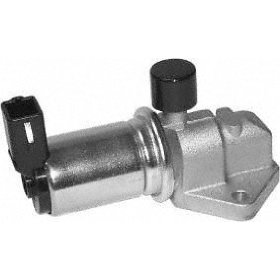 Show details of Motorcraft CX1845 Idle Air Control Motor.
