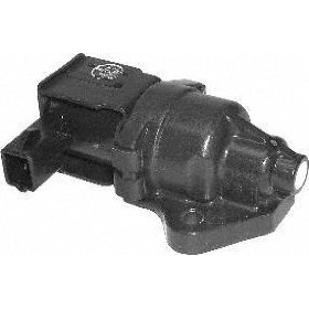 Show details of Motorcraft CX1842 Idle Air Control Motor.
