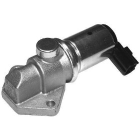 Show details of Motorcraft CX1897 Idle Air Control Motor.