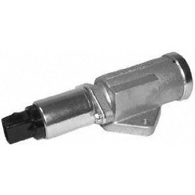 Show details of Motorcraft CX1825 Idle Air Control Motor.
