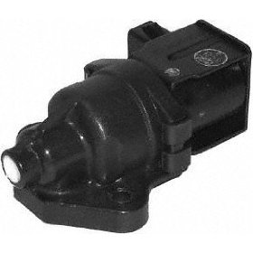 Show details of Motorcraft CX1826 Idle Air Control Motor.