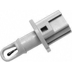 Show details of Motorcraft DY777 Air Charged Temperature Sensor.