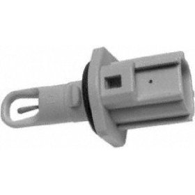 Show details of Motorcraft DY720 Air Charged Temperature Sensor.