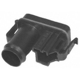 Show details of Motorcraft YH1505 Ambient Air Temperature Sensor.
