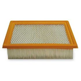 Show details of Air Filter,Element/Panel BALDWIN FILTERS PA4113.