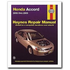 Show details of Haynes Publications, Inc. 42015 Repair Manual (Paperback).