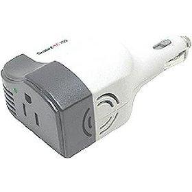 Show details of WAGAN TECH Smart AC 150 Watt Inverter 2221.