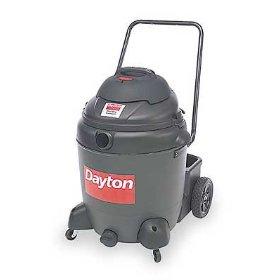 Show details of Vacuum,Wet/Dry,22 G Dayton 1UG91.