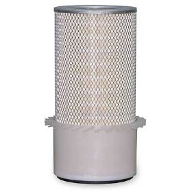 Show details of Air Filter,Element/Outer BALDWIN FILTERS PA1667-FN.