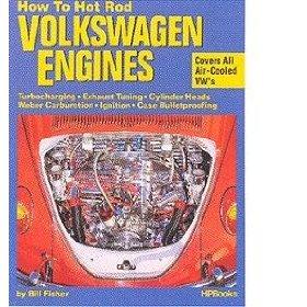 Show details of HP Books Repair Manual for 1963 - 1966 Volkswagen Bus.