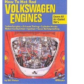 Show details of HP Books Repair Manual for 1971 - 1971 Volkswagen Beetle.