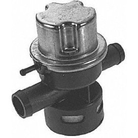 Show details of Motorcraft CX671 Air Management Valve.