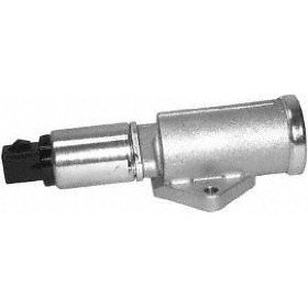 Show details of Motorcraft CX1823 Idle Air Control Motor.