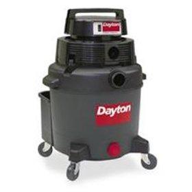 Show details of Vacuum,Wet/Dry,16 G Dayton 4YE71.