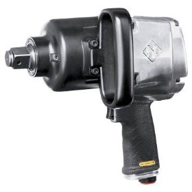 Show details of Northern Industrial Air Impact Wrench - 1in. Drive.