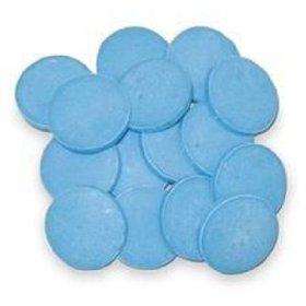 Show details of Odor Control Tablets, Pk 15 Abanaki CTABS.