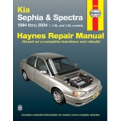 Show details of Haynes Publications, Inc. 54070 Repair Manual (Paperback).
