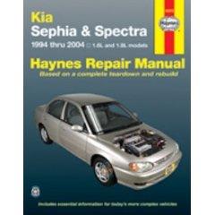 Show details of Haynes Publications, Inc. 54070 Repair Manual (Paperback).