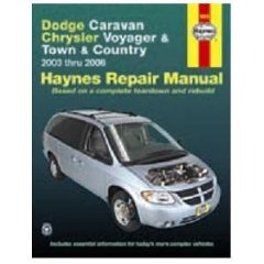 Show details of Haynes Publications, Inc. 30013 Repair Manual (Paperback).
