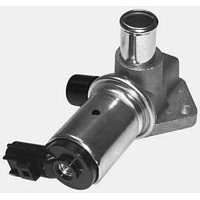 Show details of Motorcraft CX1866 Idle Air Control Motor.