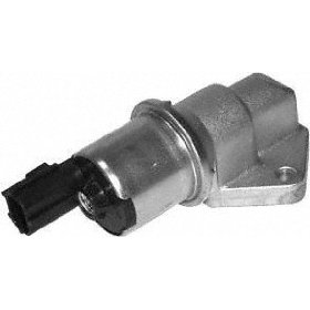 Show details of Motorcraft CX1781 Idle Air Control Motor.