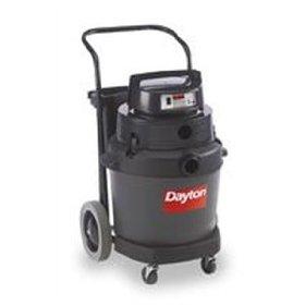 Show details of Vacuum,Wet/Dry,16 G Dayton 4YE72.