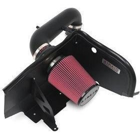 Show details of AIRAID Cold Air Dam Intake System Incl. Intake Tube Easy To Install w/Basic Hand Tools.
