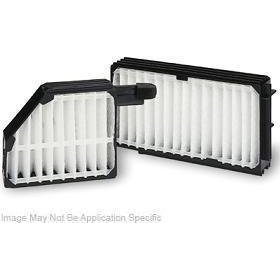 Show details of Motorcraft FP39 Cabin Air Filter.