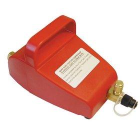 Show details of Mountain 8405 Air Vacuum Pump.