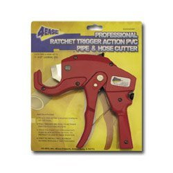 "Show details of E O Mfg. Co. (EOM2642NBP) 1-1/4"" Ratcheting Hose Cutter."