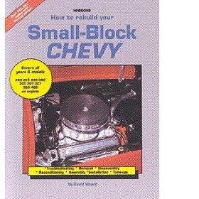Show details of HP Books Repair Manual for 1977 - 1977 Pontiac Ventura.