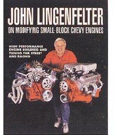 Show details of HP Books Repair Manual for 1977 - 1978 Pontiac Firebird.