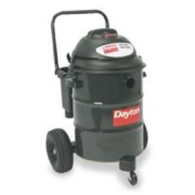 Show details of Vacuum,Wet/Dry,16 G Dayton 4TB84.