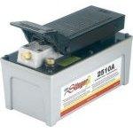 Show details of OTC 2510A Stinger Air/Hydraulic Pump.