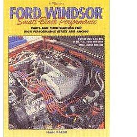 Show details of HP Books Repair Manual for 1969 - 1969 Mercury Cougar.