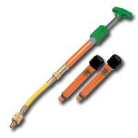 Show details of Leak Detecter EZ-Ject Universal A/C Dye Injection Kit TRATP9841.