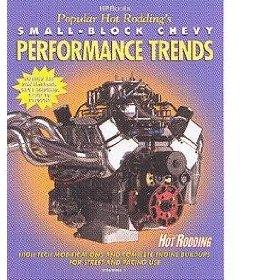 Show details of HP Books Repair Manual for 1979 - 1980 Pontiac Grand Am.