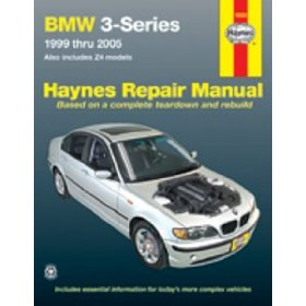 Show details of Haynes Publications, Inc. 18022 Repair Manual.