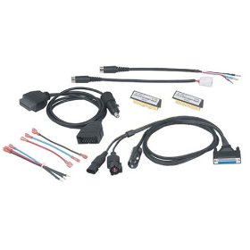 Show details of OTC 3421-54 Airbag Cable Kit - 2004.