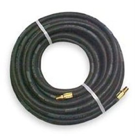 Show details of Hose,Air Speedaire 56957509535801.