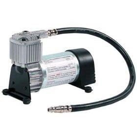 Show details of VIAIR 10012 100H Hardmount Air Compressor.
