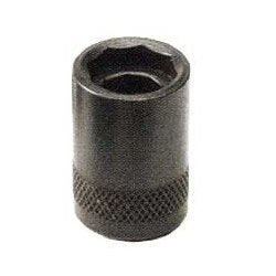 Show details of GM R12 Posi seal Remover Socket (CPSRFSGM) Category: Air Conditioning Adapters.