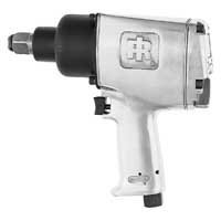 Show details of Ingersoll Rand Air Impact Wrench - 3/4in. Drive, 7.5 CFM, 6500 RPM, Model# 252.