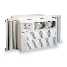 Show details of Window Air Conditioner Friedrich XQ12.
